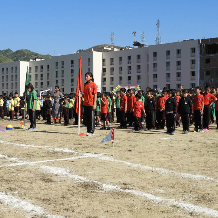 annual-sports-day_1