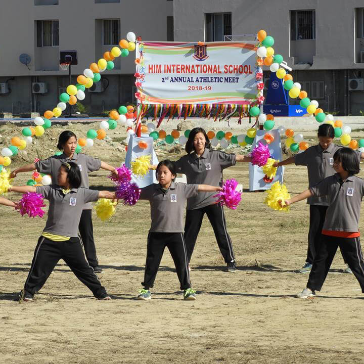 annual-sports-day_3