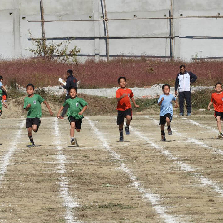 annual-sports-day_6