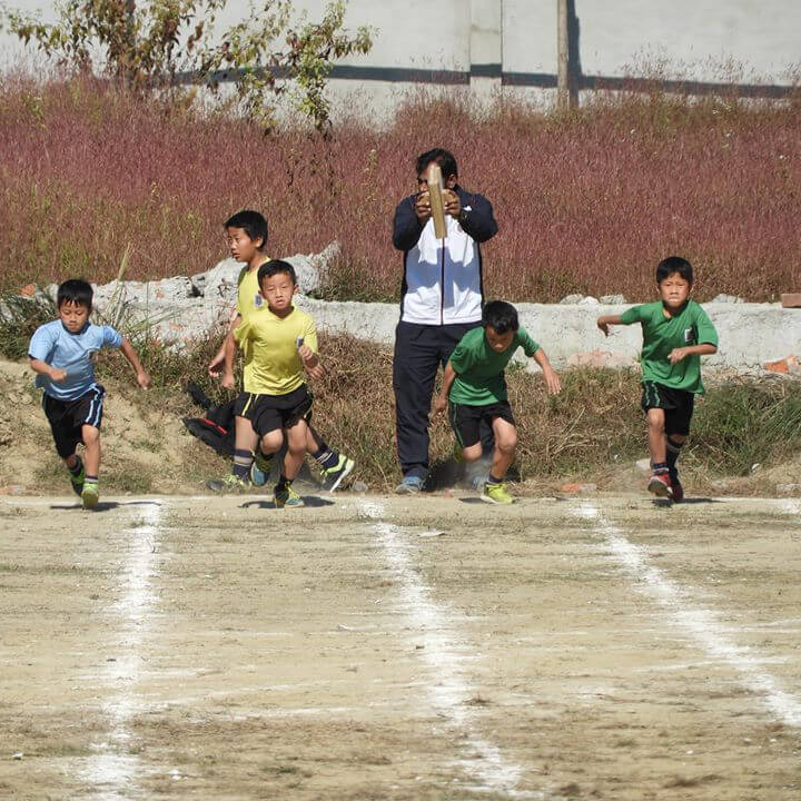 annual-sports-day_7