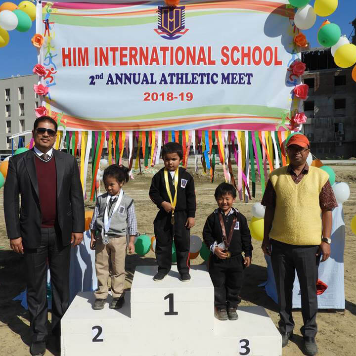 annual-sports-day_9